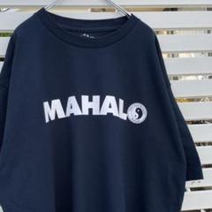 """Thumbnail of """"T&C Hawaii XLサイズ ビッグシルエット メキシコ製 Tシャツ"""""""