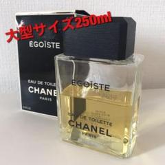 """Thumbnail of """"CHANEL EGOISTE EDT 250ml"""""""