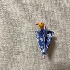 "Thumbnail of ""おりがみ"""