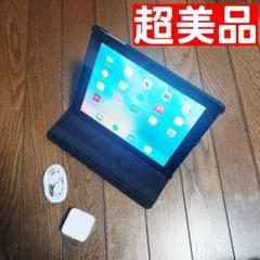 "Thumbnail of ""即日発送可超美品 apple iPad 第三世代  16GB 9.7インチ大画面"""