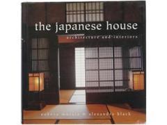 "Thumbnail of ""洋書◆日本の家の写真集 本 和風 建物 デザイン"""