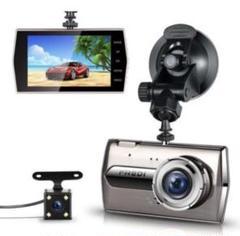 """Thumbnail of """"超高画質前後カメラドライブレコーダー 1080FHD多機能車載カメラDrive"""""""