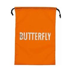 """Thumbnail of """"butterfly シューズ入れ"""""""