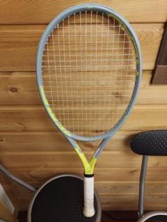 """Thumbnail of """"ヘッド テニスラケット エクストリームMP G2"""""""