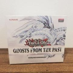"""Thumbnail of """"遊戯王 Ghosts From the Past ゴースト・フロム・ザ・パスト"""""""