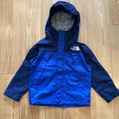 """Thumbnail of """"THE NORTH FACE 撥水加工 ジャケット"""""""