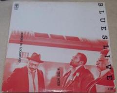 "Thumbnail of ""Blues Live (第一回ブルースフェス)"""