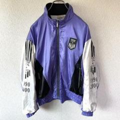 "Thumbnail of ""90s adidas アディダス ジャケット デサント"""