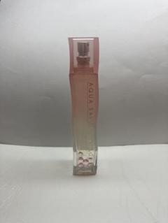 """Thumbnail of """"アクアシャボン サクラフローラルの香り 15S  オードトワレ 80ml"""""""