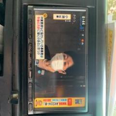 "Thumbnail of ""Panasonic ストラーダ ナビ"""