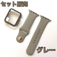"Thumbnail of ""Apple Watch アップルウォッチ バンド ベルト+カバー ケース4j"""