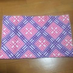 "Thumbnail of ""ポチ袋3種類(お年玉用?)"""