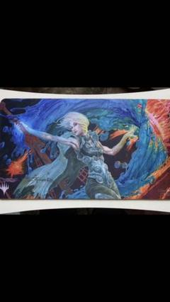 "Thumbnail of ""Ultra Pro  新品 未使用 意志の力/Force of Will"""