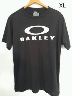 "Thumbnail of ""新品タグ付き OAKLEY Tシャツ サイズXL"""