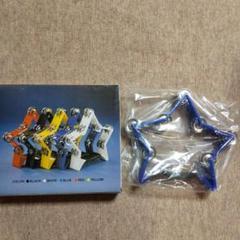 "Thumbnail of ""tpc@取引メッセージ不要/発送3日様専用タンバリン MX-5 BLU ブルー"""