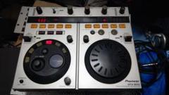 """Thumbnail of """"EFX-500"""""""