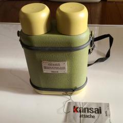 "Thumbnail of ""KANSAIの水筒※0.96L用"""