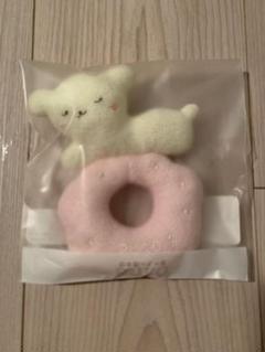 "Thumbnail of ""PUPO ガラガラ おもちゃ 赤ちゃん"""