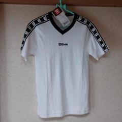 """Thumbnail of """"日本製のウィルソンのポロシャツ"""""""