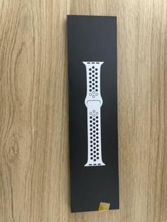"Thumbnail of ""Apple Watch ナイキ バンド 44ミリ"""