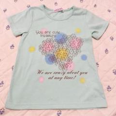 "Thumbnail of ""Tシャツ 新品未使用"""