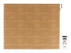 "Thumbnail of ""【即発送】National  電気 ホットカーペット 2.5畳"""