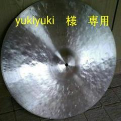 """Thumbnail of """"yukiyuki様 専用"""""""