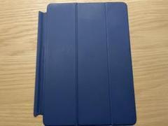 "Thumbnail of ""10.5インチ iPad Pro用Smart Cover - ディープネイビー"""