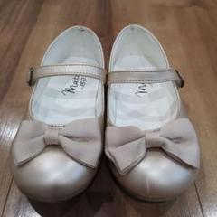 "Thumbnail of ""キッズフォーマル靴"""