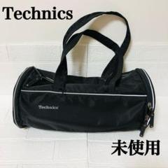 """Thumbnail of """"Technics ボストンバッグ 未使用"""""""