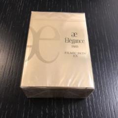 "Thumbnail of ""未使用 エレガンス フィルミック スキン EX NA201 30ml"""