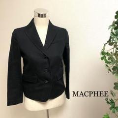 "Thumbnail of ""MACPHEE ジャケット リネン カジュアル ビジネス フォーマル"""
