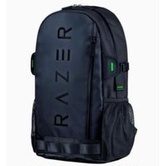 "Thumbnail of ""Razer Rogue Backpack V3 13inch"""
