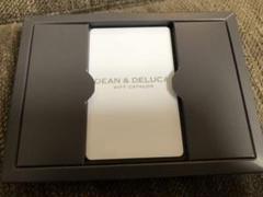"Thumbnail of ""DEAN&DELUCA カタログギフト ホワイト"""