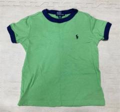 """Thumbnail of """"POLO ラルフローレン Tシャツ 90cm"""""""