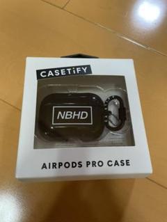 "Thumbnail of ""neighborhood casetify airpods pro ケース"""