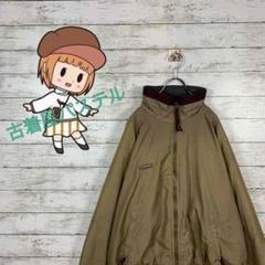 """Thumbnail of """"【大人気】コロンビア ナイロンジャケット ビックサイズ オーバーサイズ 刺繍ロゴ"""""""