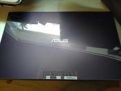 "Thumbnail of ""ASUS MB169B+ モバイルモニター 15.6インチ"""