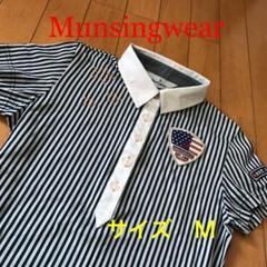 """Thumbnail of """"Munsingwear ポロシャツ"""""""