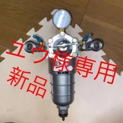"Thumbnail of ""アネスト岩田 エアートランスフォーマー RR-AS"""