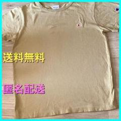 "Thumbnail of ""Tシャツ 子供服★ Champion  Tシャツ(150)"""