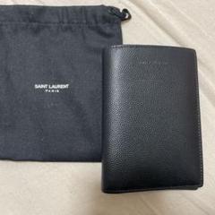 "Thumbnail of ""SAINT LAURENT サンローラン 財布 カードケース"""