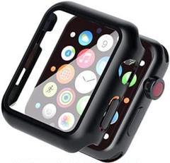 "Thumbnail of ""最新防水アップOAproda Apple Watch ケース 44mm 用"""