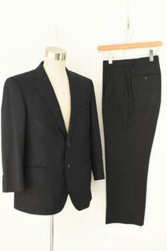 "Thumbnail of ""B0062 Savile Row サヴィル・ロウ estrato メンズ スーツ"""