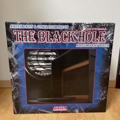 """Thumbnail of """"エアテックス スプレーブース ブラックホールSPB-01"""""""