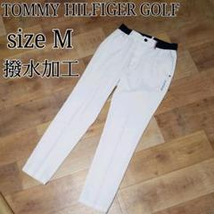 "Thumbnail of ""TOMMY HILFIGER ゴルフ 撥水 パンツ スラックス"""