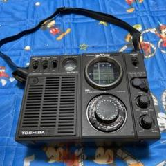 "Thumbnail of ""TOSHIBA IC RADIO RP-1600F☆"""