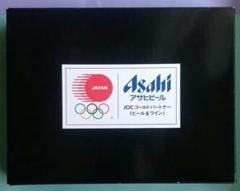 "Thumbnail of ""リオデジャネイロ2016オリンピック 公式記念コイン&タンブラーセット"""