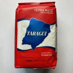 "Thumbnail of ""タラグイ レッドパック マテ茶 茎入り250グラム"""