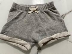 "Thumbnail of ""GAP ギャップベビー 子供服 ベビー服 夏服 ショートパンツ"""